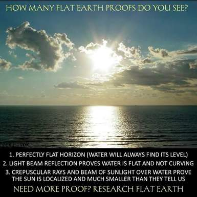 flat-earth-memes-364-15