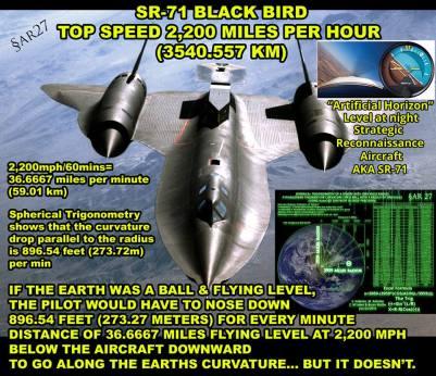flat-earth-memes-364-3