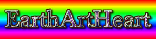 fe-art-logo-jamie