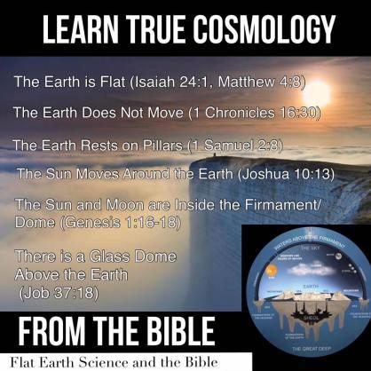 fe-bible-77