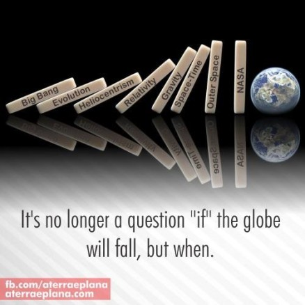 fe-earth-books-education