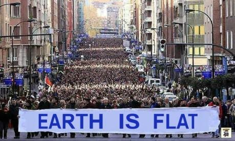 fe-flat-earth-nation