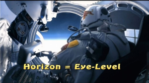 fe-horizon-curvature-eye-level