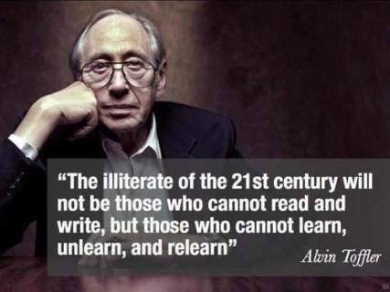 fe-learning-education