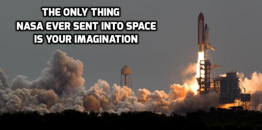 fe-nasa-imagination-3