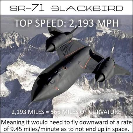 fe-sr-71-curve-jet