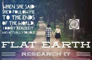 flat-earth-memes-373-6