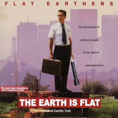 flat-earth-memes-383-2