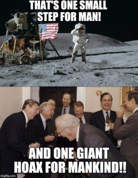 flat-earth-memes-387-12