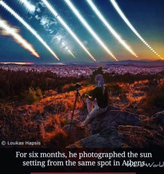 flat-earth-memes-387-17