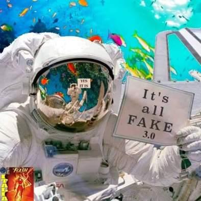flat-earth-memes-390-13