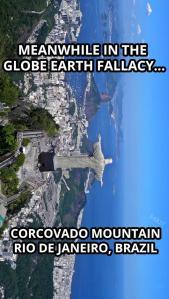 flat-earth-memes-391-1-1