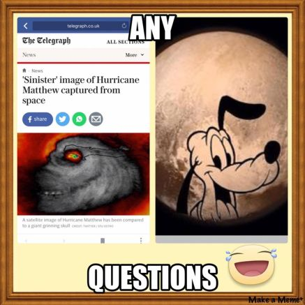 flat-earth-memes-391-1
