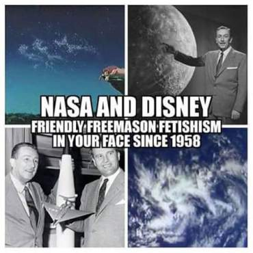 flat-earth-memes-392-7