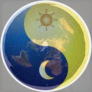 flat-earth-memes-393-5