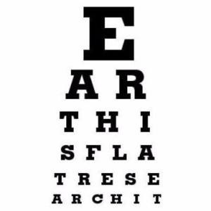 flat-earth-memes-395-10