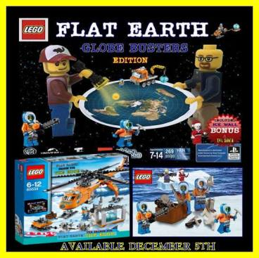 flat-earth-memes-395-2