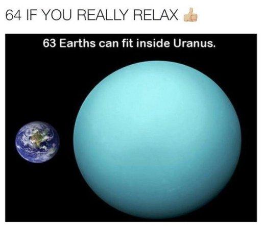 flat-earth-memes-395-20