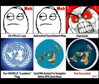 flat-earth-memes-396-1