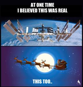 flat-earth-memes-396-17