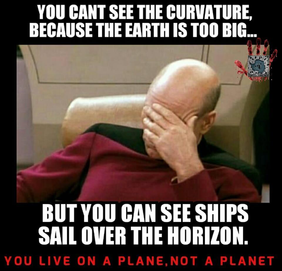 [Image: flat-earth-memes-396-3.jpg]