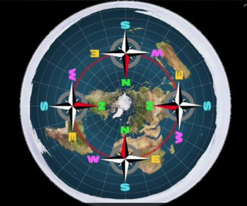 flat-earth-memes-399-10