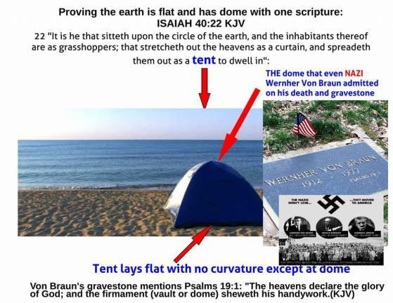 flat-earth-memes-399-11