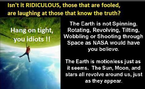 flat-earth-memes-399-6