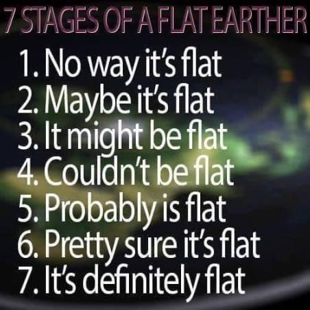 flat-earth-memes-401-1