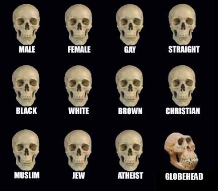 flat-earth-memes-402-2