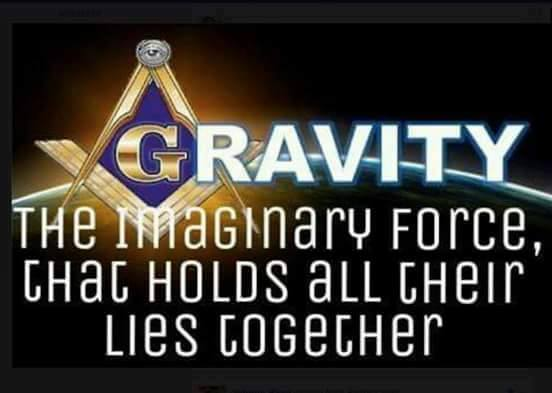 The Vigilant Freemason Mario Exposed! Caught using Masonic ... |Flat Earth Freemasons Know