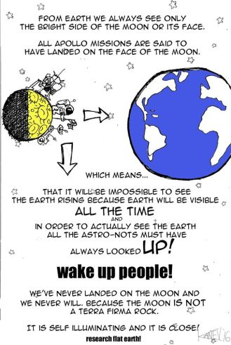 flat-earth-memes-403-2