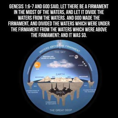 flat-earth-memes-403-5