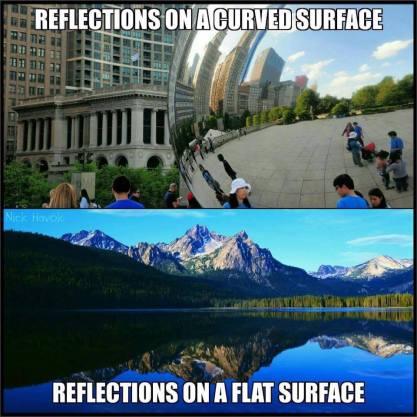 flat-earth-memes-405-1