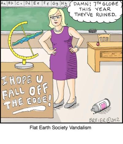 flat_earth_1587025