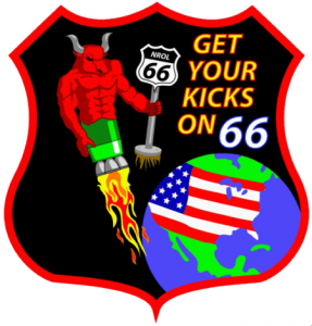 get-your-kicks-on-66-devil-666-occult-patches-of-nasa