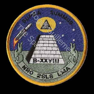 illuminati-pyramid-patch-supra-summus-occult-patches-of-nasa