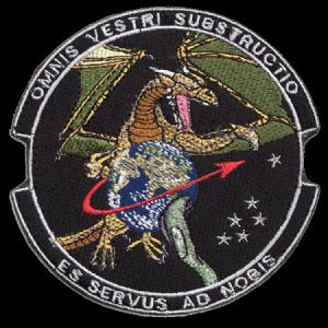 omnis-vestri-suestrutio-es-servus-ad-nobis-occult-patches-of-nasa