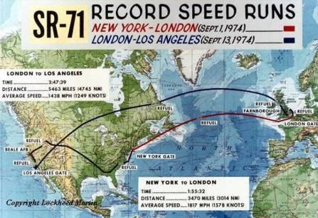 sr71_record