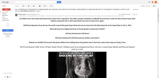 screenshot-mail-google-com-2016-11-28-07-59-49