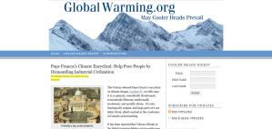 screenshot-www-globalwarming-org-2016-11-15-06-42-55