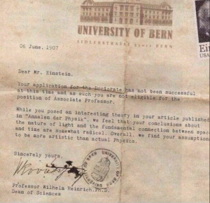 einstein-letter-artistic-assumptions-1907-university-of-bern-screenshot-from-2016-08-07-082925