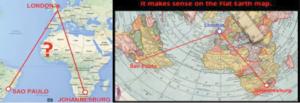 fe-air-map-4