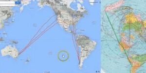 fe-air-map2