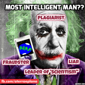 fe-einsteing-fraud-fake3