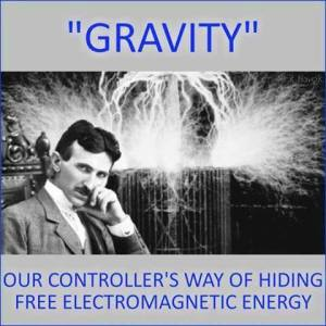 fe-gravity-tesla-copy