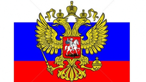 Image result for russia double eagle
