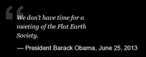 fe-quote-obama