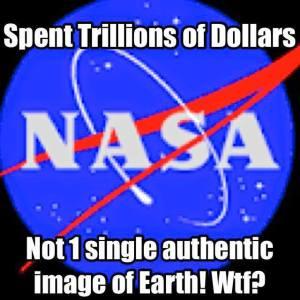 flat-earth-memes-245-15