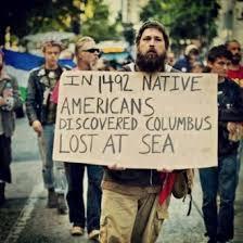 fe-columbus-lost